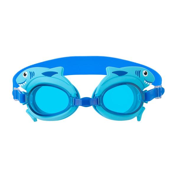 Γυαλιά Κολύμβησης SunnyLife Shark S0VGOGSK
