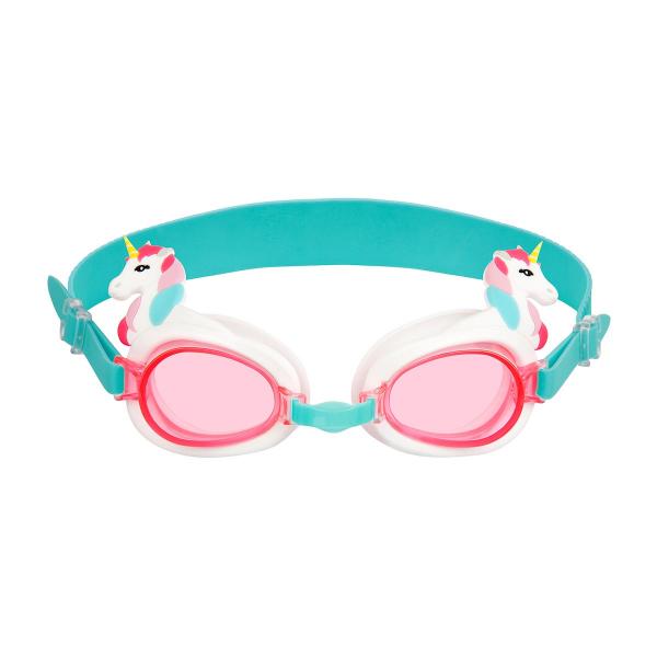 Γυαλιά Κολύμβησης SunnyLife Unicorn S0VGOGUN