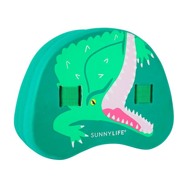 Σωσίβιο Πλάτης SunnyLife Croc S0VBACCZ