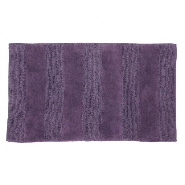 Πατάκι Μπάνιου (70x120) Nef-Nef Prime Purple