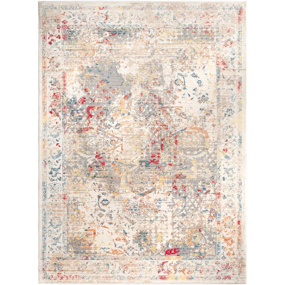 Χαλί (165×225) Guy Laroche Maiora