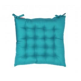 Μαξιλάρι Καρέκλας Nef-Nef Kitchen Solid Tropical Blue