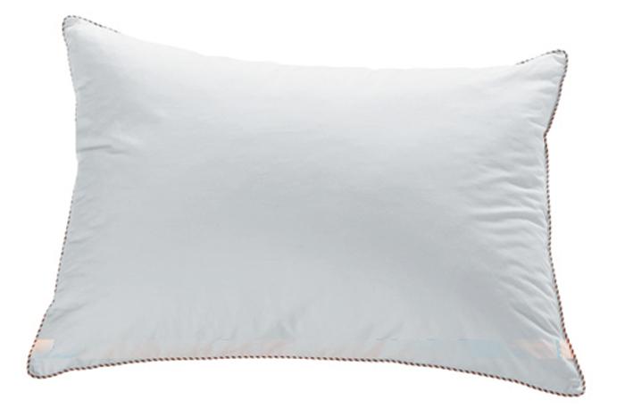 Μαξιλάρι Ύπνου (50×80) Kentia Accessories Hollow Pillow