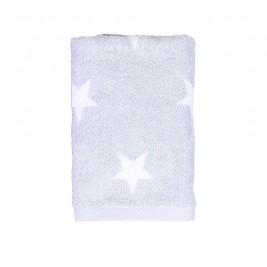 Πετσέτα Σώματος (70x140) Nef-Nef Amaze Grey