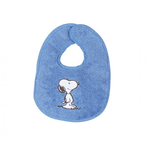 Σαλιάρα Nef-Nef Baby Snoopy Star