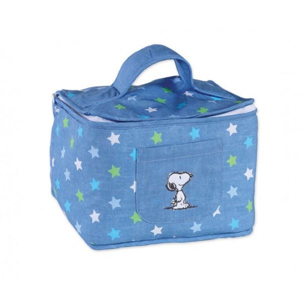 Βρεφικό Νεσεσέρ Nef-Nef Baby Snoopy Star