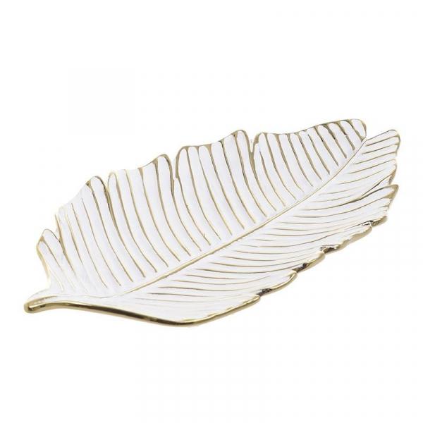 Πιατέλα Διακόσμησης InArt 3-70-498-0023