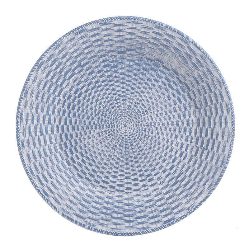 Πιατέλα Διακόσμησης InArt 3-70-540-0077