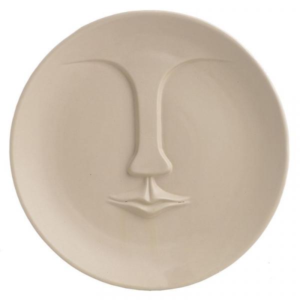 Πιατέλα Διακόσμησης InArt 3-70-498-0026