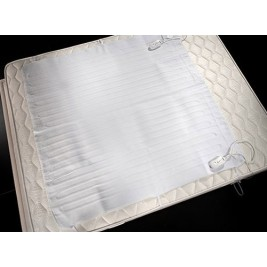 Κουβέρτα Ηλεκτρική Μονή Nima Electric Blanket