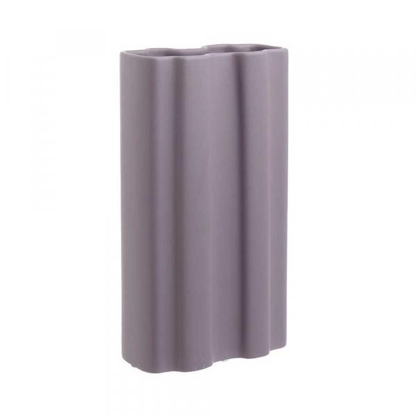 Διακοσμητικό Βάζο InArt 3-70-573-0007