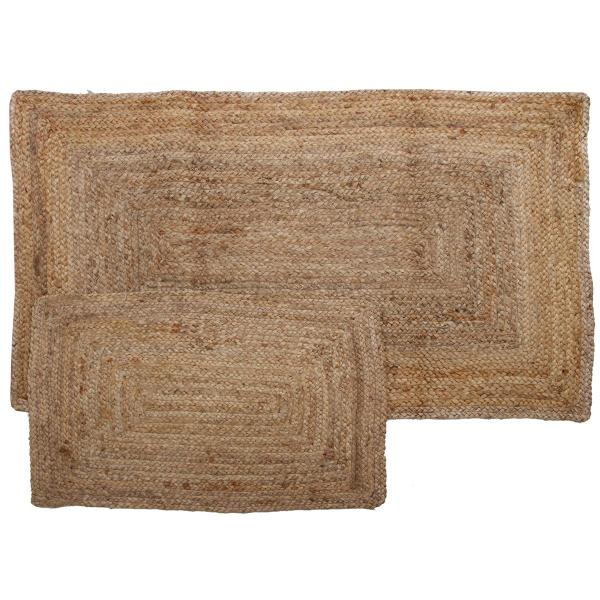 Χαλί Καλοκαιρινό (120x180) Viopros Τζένη
