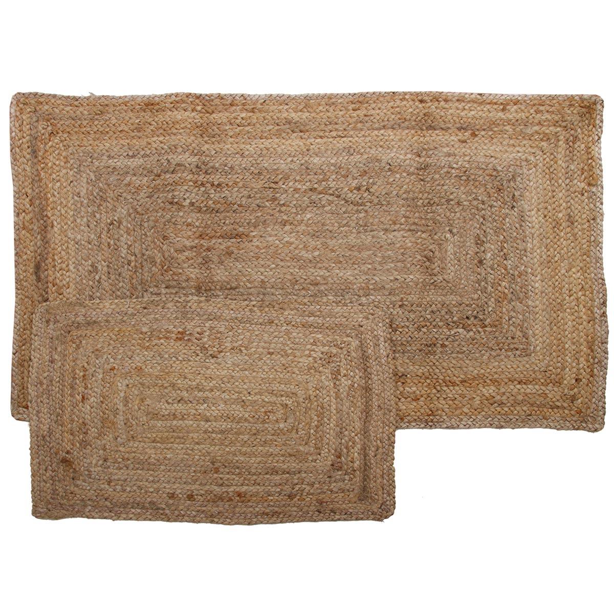 Χαλί Καλοκαιρινό (120×180) Viopros Τζένη