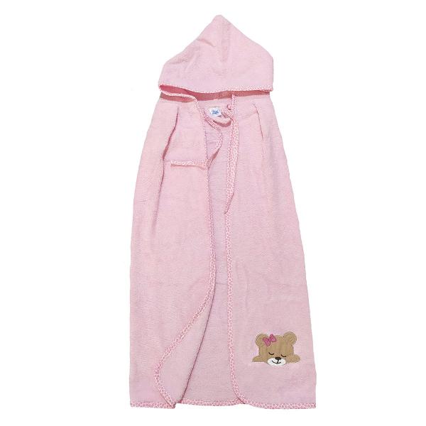 Βρεφική Κάπα Dimcol Sleeping Bear Cub 14