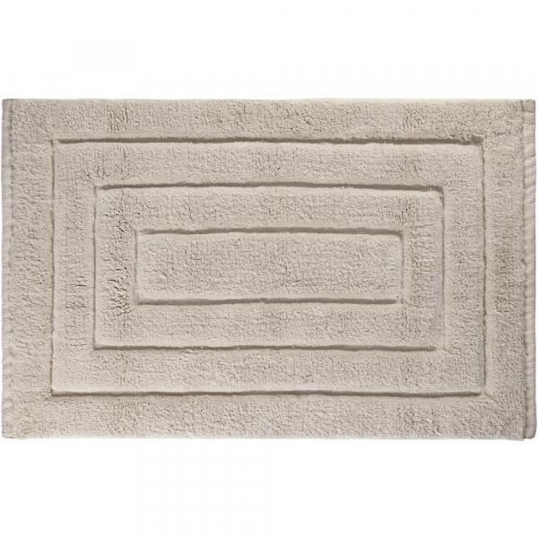 Πατάκι Μπάνιου (55x85) Guy Laroche Ottawa Stone