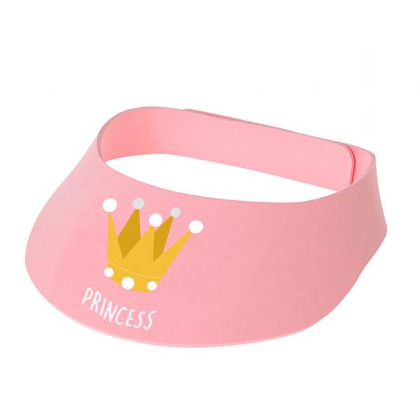 Προστατευτικό Γείσο Μπάνιου Kiokids Princess