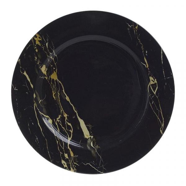 Πιατέλα Διακόσμησης InArt 3-70-968-0030