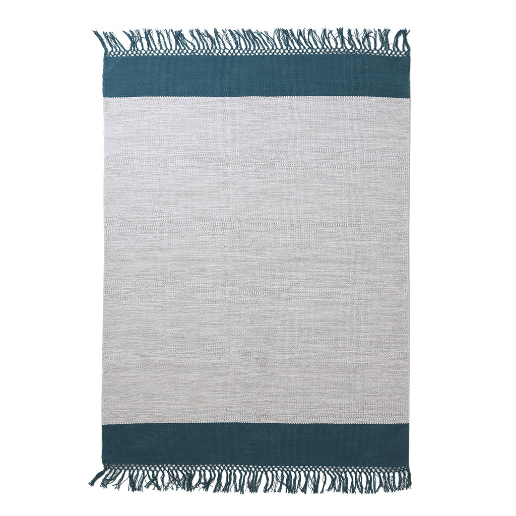 Χαλί All Season (160×230) Royal Carpets Kilim Flitter Hydro