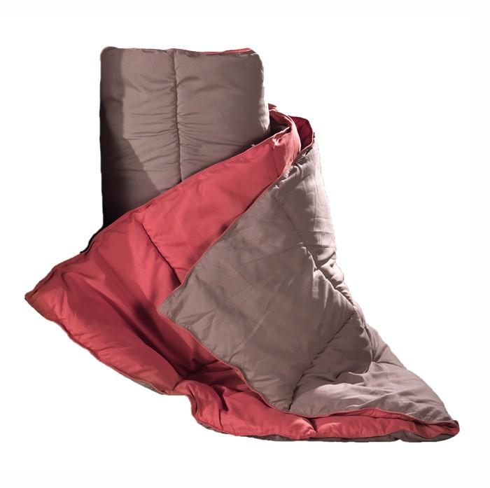 Κουβέρτα Ακρυλική Υπέρδιπλη Viopros 953/1