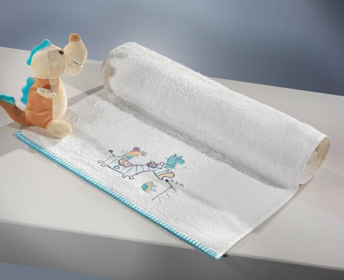 Παιδικές Πετσέτες (Σετ 2τμχ) Nima Matana Beppo