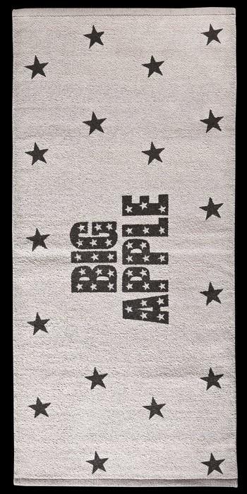 Χαλάκι (60×130) Nima Tea Time Big Apple 33626