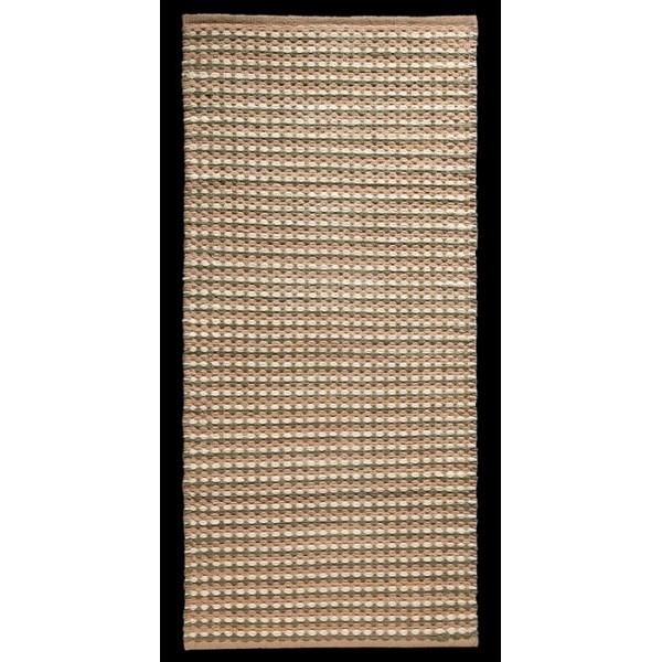 Χαλί Διαδρόμου (60x130) Nima Azorella Farfalle