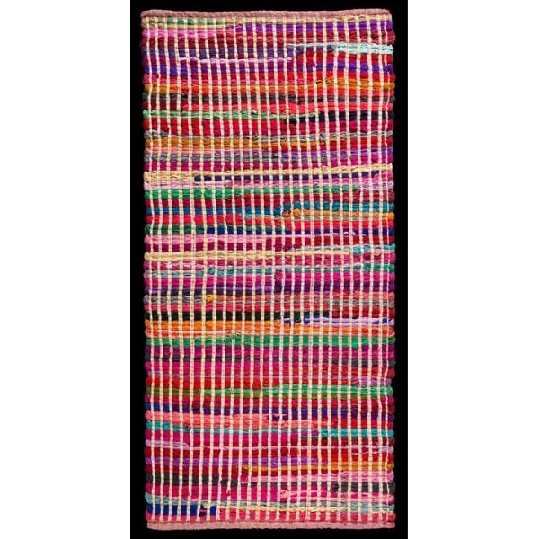 Χαλάκι (60x130) Nima Azorella Calabria