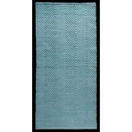Χαλάκι Nima Azorella Blakes 02 Blue