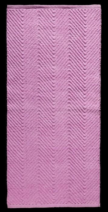 Χαλάκι (60x130) Nima Azorella Blakes 03 Lilac