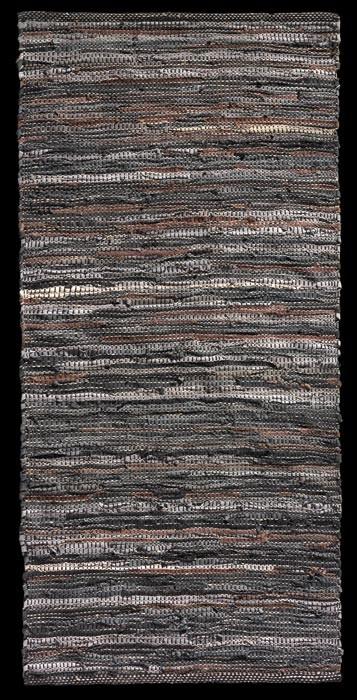 Δερμάτινο Χαλάκι (60×130) Nima Passaporte Stromboli