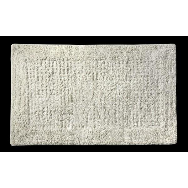 Πατάκι Μπάνιου (50x80) Nima Stretto 01