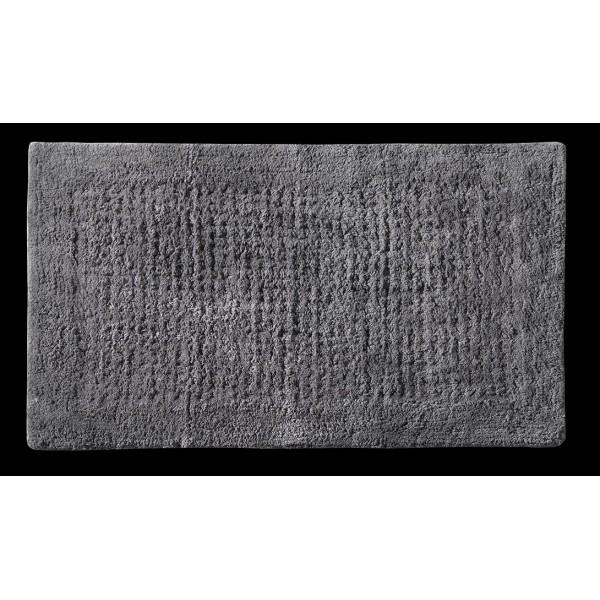 Πατάκι Μπάνιου (60x90) Nima Stretto 03