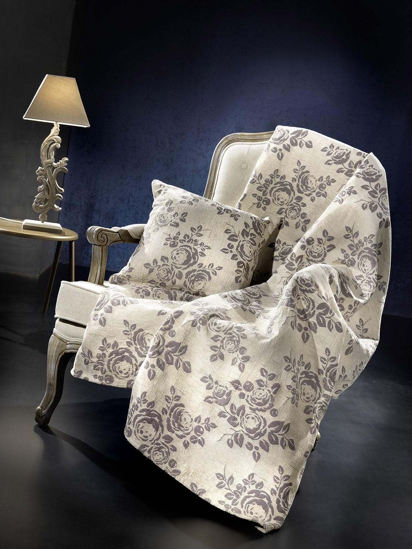 Ριχτάρι Πολυθρόνας (170×170) Nima Lounge Etrusco 01