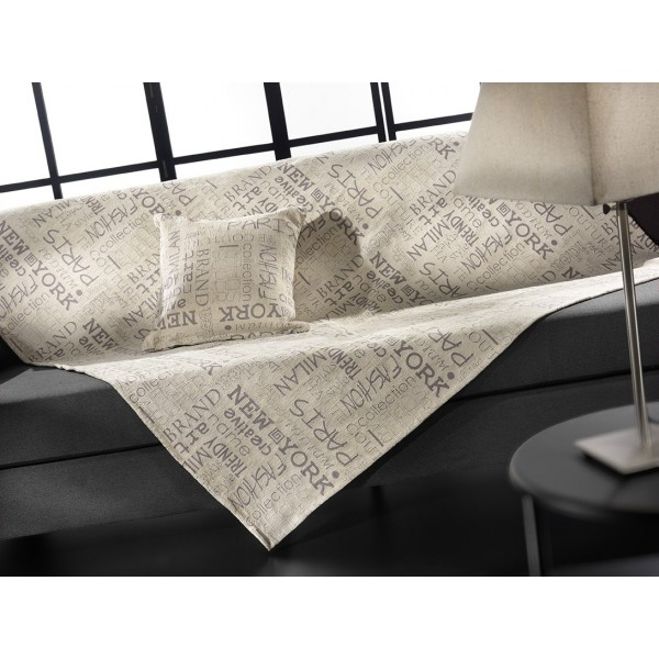 Ριχτάρι Πολυθρόνας (170x170) Nima Lounge Parole 01
