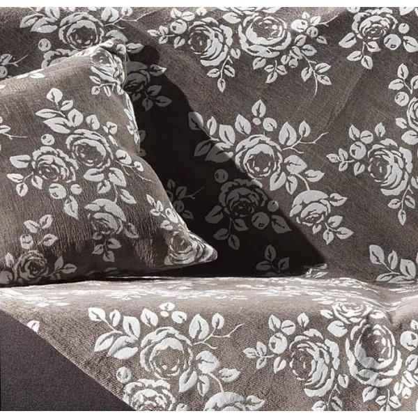 Ριχτάρι Τριθέσιου (170x280) Nima Lounge Etrusco 02