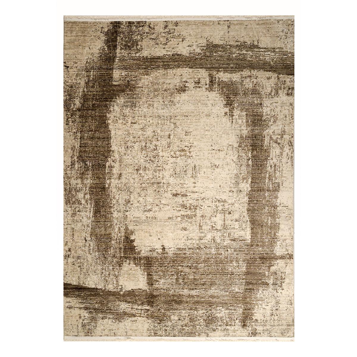 Χαλί All Season (200×290) Tzikas Carpets Enigma 23268-670