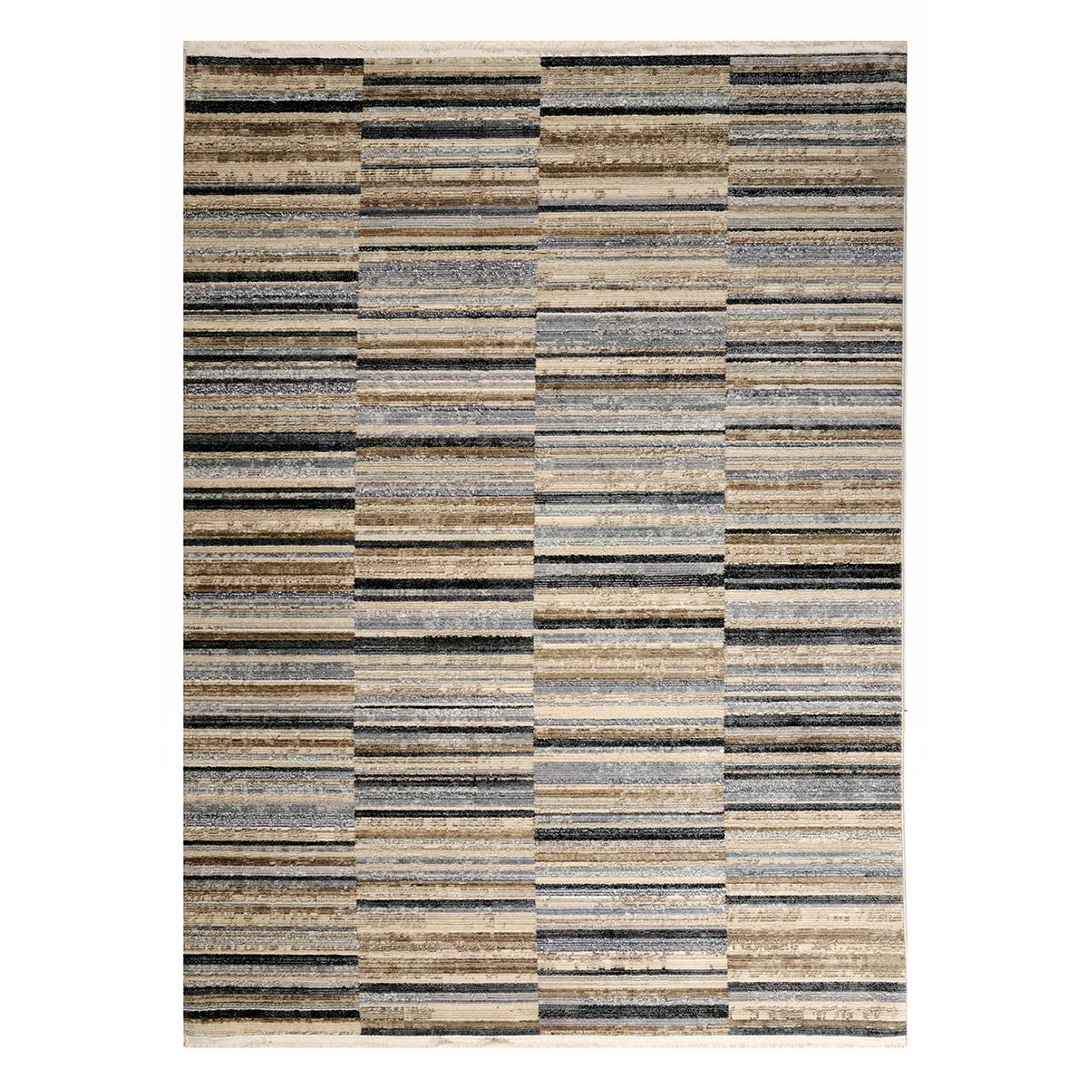 Χαλί All Season (200×290) Tzikas Carpets Enigma 23284-956