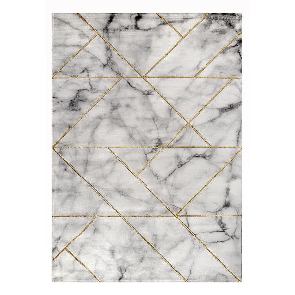 Χαλί (80x150) Tzikas Carpets Craft 23299-957