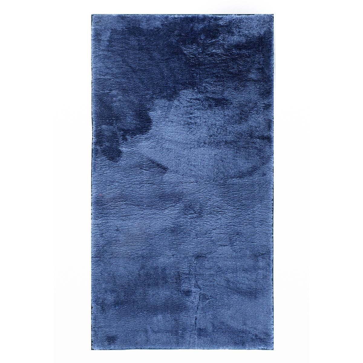 Χαλί Διαδρόμου (80×150) Tzikas Carpets Melia 25171-008
