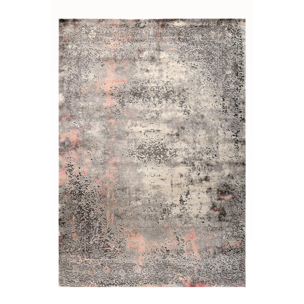 Χαλιά Κρεβατοκάμαρας (Σετ 3τμχ) Tzikas Carpets Assos 23136-955