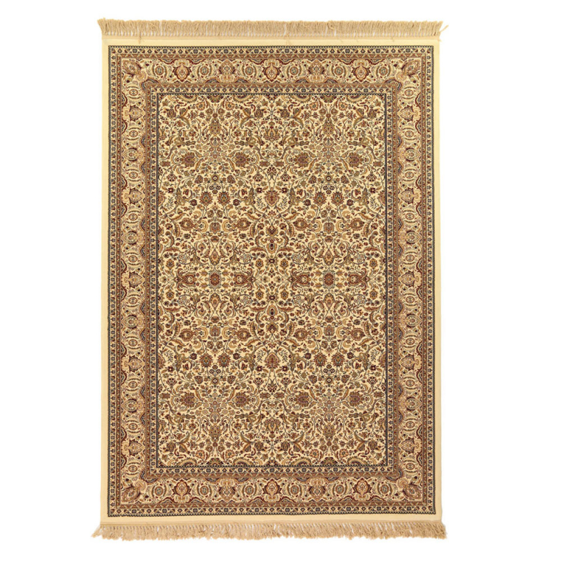 Χαλί (140x190) Royal Carpets Sherazad 8302 Ivory