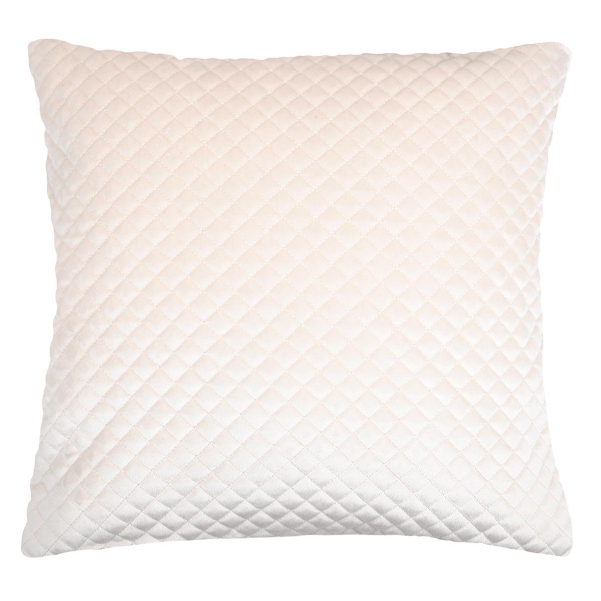 Διακοσμητικό Μαξιλάρι (45×45) S-F Baryton Ecru C08755002