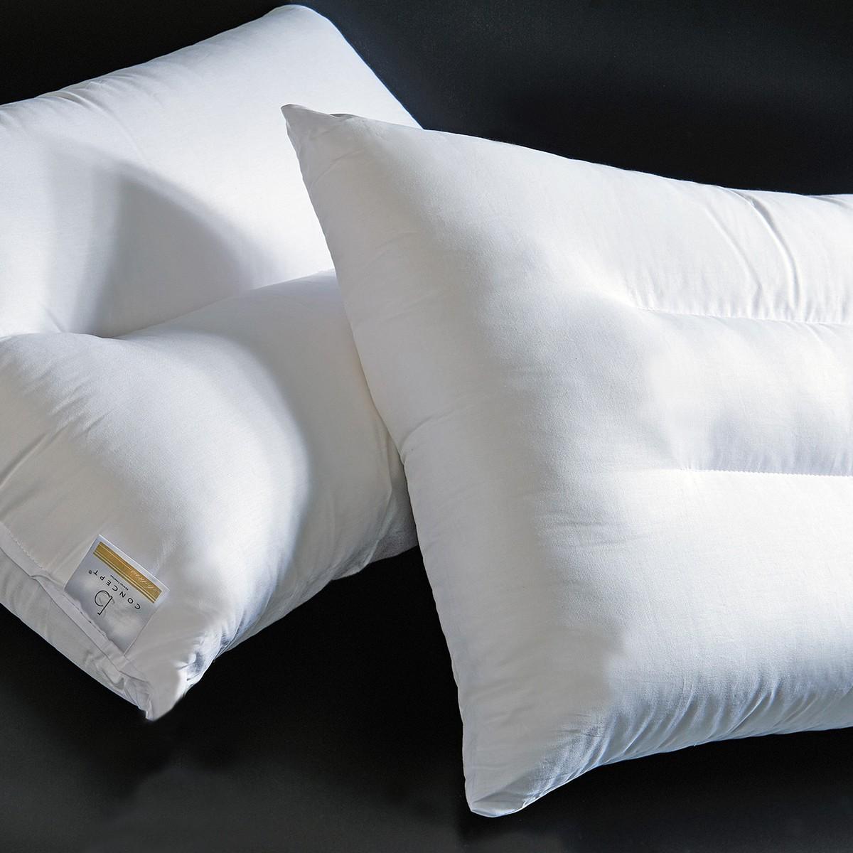 Μαξιλάρι Ύπνου Ανατομικό Sb Concept Anatomic