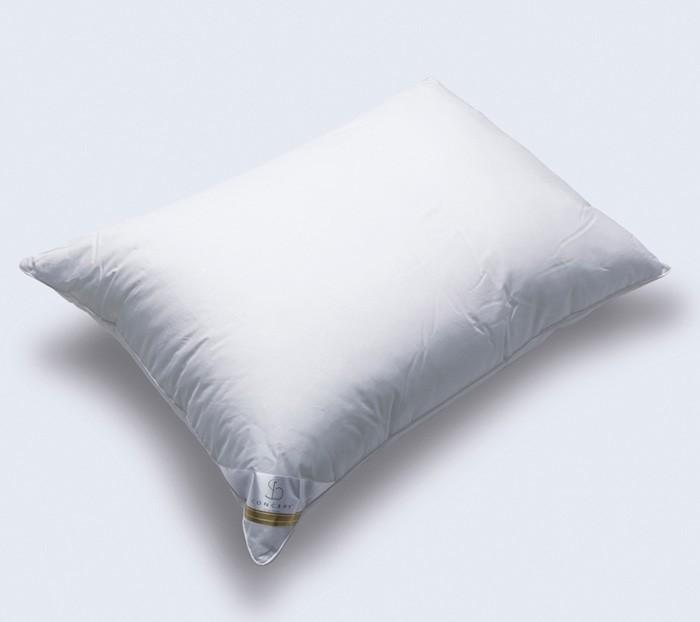 Μαξιλάρι Ύπνου Sb Concept Dream