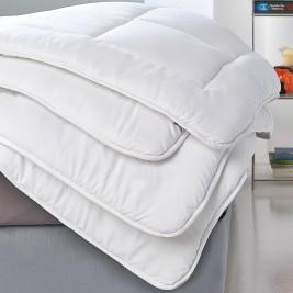 Πάπλωμα Υπέρδιπλο Sb Concept Super Soft