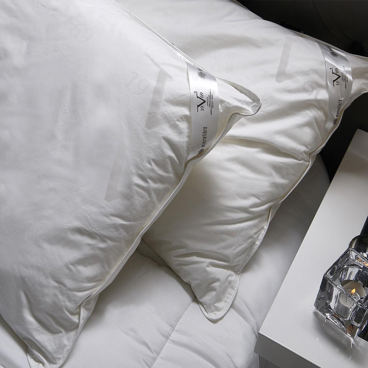 Μαξιλάρι Ύπνου V19.69 Sogni Como Pillow