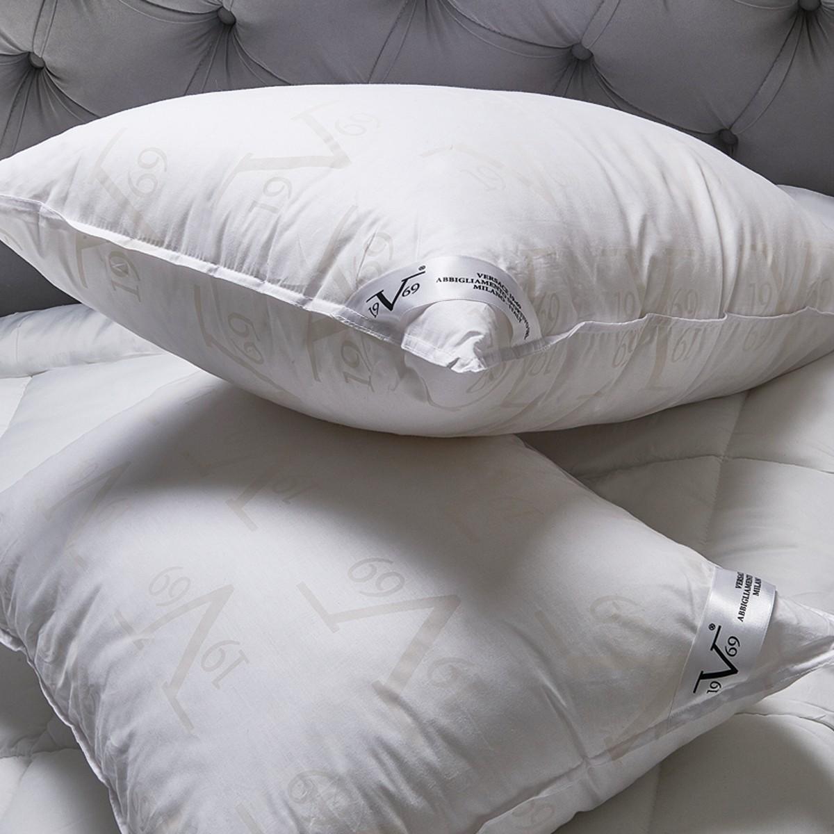 Μαξιλάρι Ύπνου V19.69 Sogni Luino Pillow