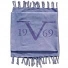 Παρεό V19.69 Sabia Lilac