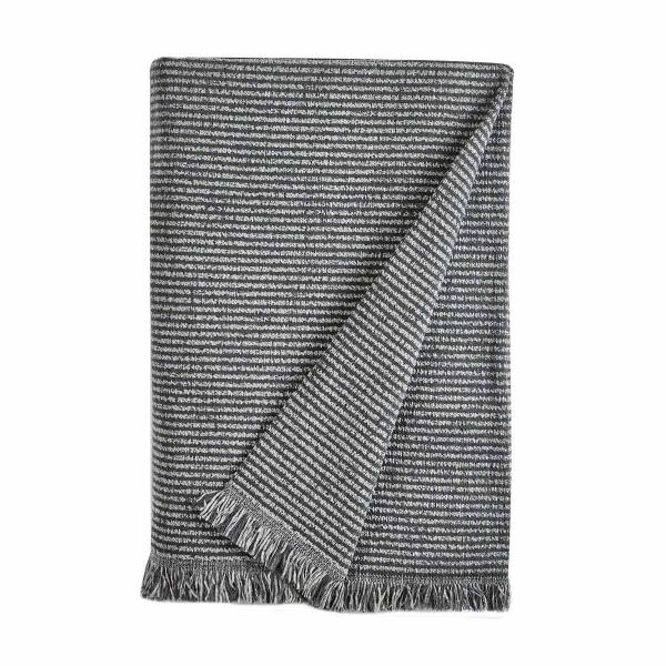Ριχτάρι Τετραθέσιου (180x340) Kentia Stylish Ribbon 24