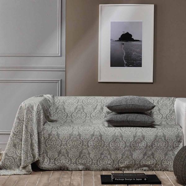 Ριχτάρι Τριθέσιου (180x300) Kentia Stylish Vienna 22